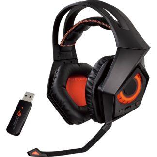 ROG Strix Wireless, Gaming-Headset