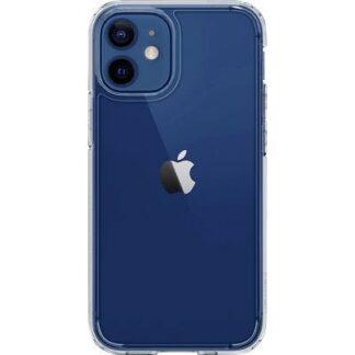 Spigen Hybrid Case Apple iPhone 12 mini Transparent