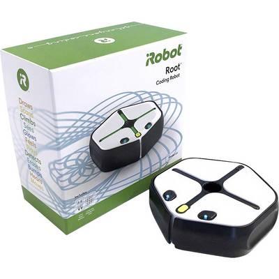 iRobot Roboter MINT Coding Roboter Root Fertiggerät RT001