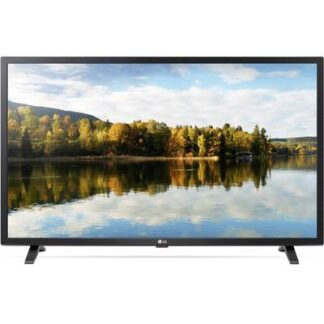 LG Electronics 32LM6300 LED-TV 80 cm 32 Zoll EEK A (A+++ - D) DVB-T2, DVB-C, DVB-S, Full HD, Smart TV, WLAN, PVR ready,