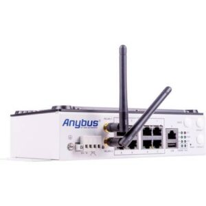 Anybus AWB5121 Wlan Access Point