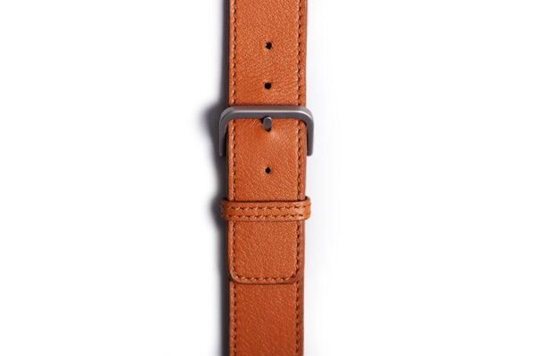 Apple Watch Strap. Classic Leather
