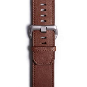Apple Watch Strap. Modern Leather