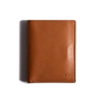 Card Wallet with RFID Protection
