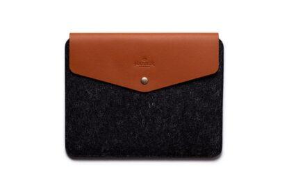 Leather iPad Envelope Sleeve Case