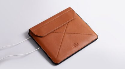Magnetic Envelope Sleeve For iPad Pro