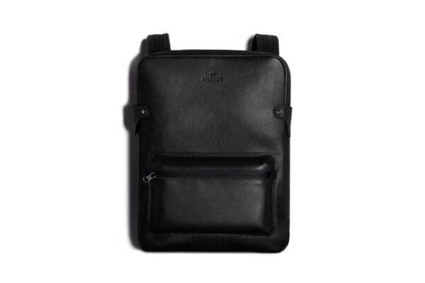 Slim Laptop Backpack