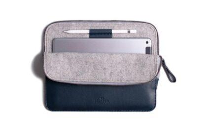 Slim iPad Pro EVO No. 7 + Stand