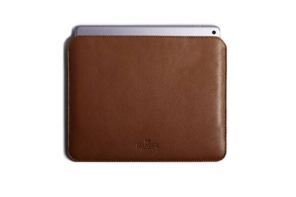 Slim iPad Pro EVO with Apple Pencil Holder