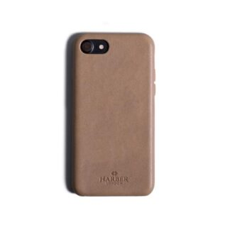 Slim iPhone Case