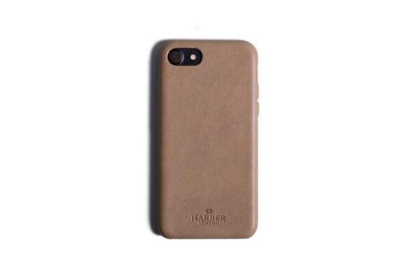 Slim iPhone Case