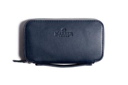 Wallet Organiser for Smartphones