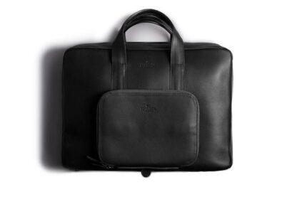 Work Briefcase