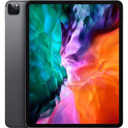 "iPad Pro 12,9"" 2020 (512 GB), Tablet-PC"