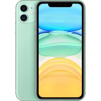 iPhone 11 64GB, Handy