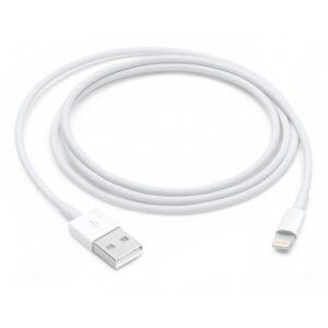 Adapterkabel Lightning auf USB
