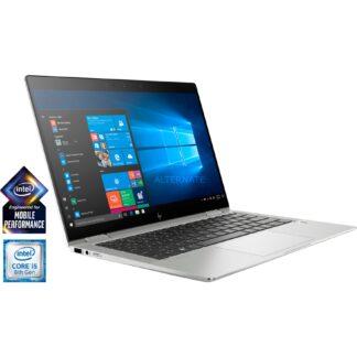 EliteBook x360 G4 1030 (7YL38EA), Notebook