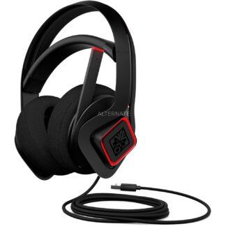 Mindframe Prime Headset, Gaming-Headset