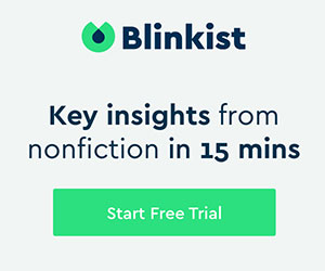Blinkits Key Insights in 15 minutes