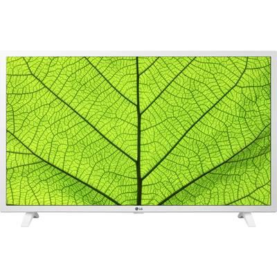 LG Electronics 32LM6380PLC LED-TV 81 cm 32 Zoll EEK G (A - G) CI+, DVB-C, DVB-S2, DVB-T2, Full HD, PVR ready, Smart TV,