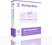 Network Diagram Maker Subscription License