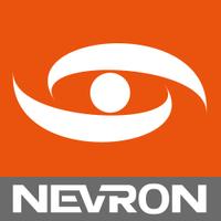 Nevron Vision for .NET Pro. + Subscription