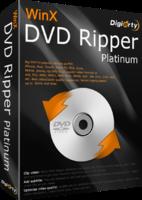 Ripper - 2020 Winter