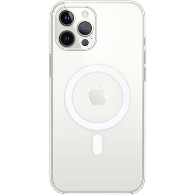 Apple iPhone 12 Pro Max Clear Case Apple iPhone 12 Pro Max Transparent