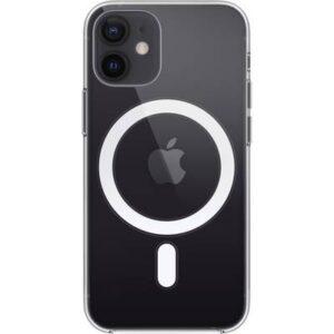 Apple iPhone 12 mini Clear Case Apple iPhone 12 mini Transparent