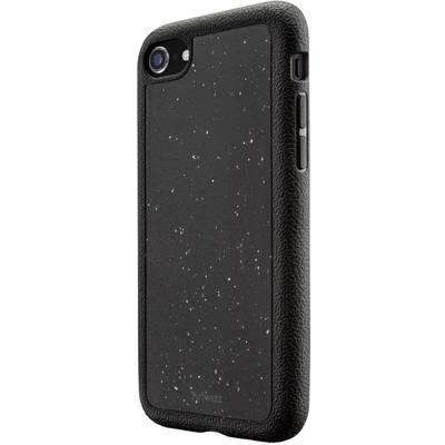 Artwizz SlimDefender Case Apple iPhone 7, iPhone 8, iPhone SE (2. Generation) Schwarz
