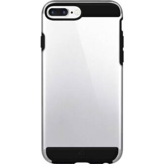 Black Rock Air Protect Backcover Apple iPhone 6 Plus, iPhone 6S Plus, iPhone 7 Plus, iPhone 8 Plus Schwarz
