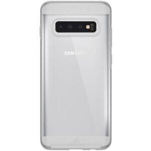 Black Rock Air Robust Backcover Samsung Galaxy S10 Transparent