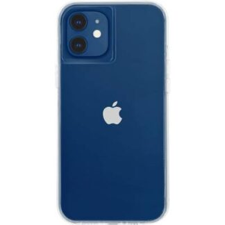 Case-Mate Tough Backcover Apple iPhone 12 mini Transparent