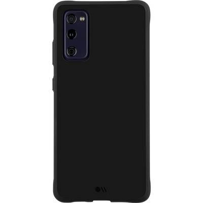 Case-Mate Tough Backcover Samsung Galaxy S20 FE, Galaxy S20 FE (5G) Schwarz