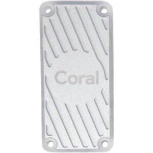 Google Coral TPU USB-Accelarator