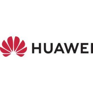 HUAWEI Unterwassergehäuse Backcover Huawei Mate 20 Pro Blau