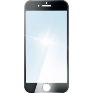 Hama 3D-Full-Screen 00188655 Displayschutzglas Passend für: Apple iPhone 6/6s/7/8/SE 2020 1 St.