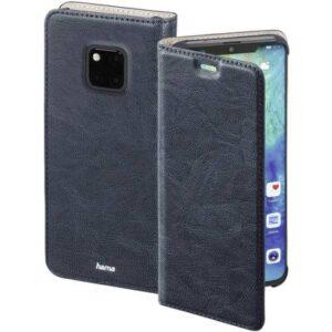 Hama Booklet Guard Case Booklet Huawei Mate 20 Pro Blau