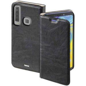 Hama Booklet Guard Case Booklet Samsung Galaxy A9 (2018) Schwarz