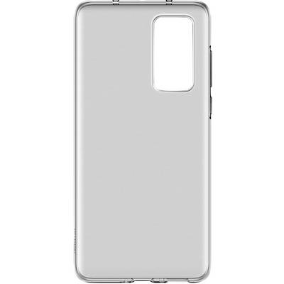 Hama Clear Case Cover Huawei P40 Pro Transparent