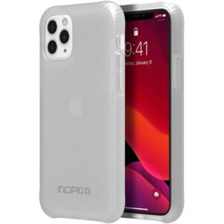 Incipio Aerolite Case Apple iPhone 11 Pro Transparent