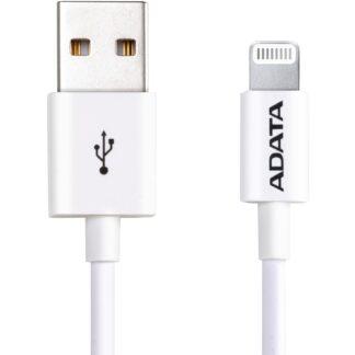 Lightning Sync/Ladekabel, Adapter