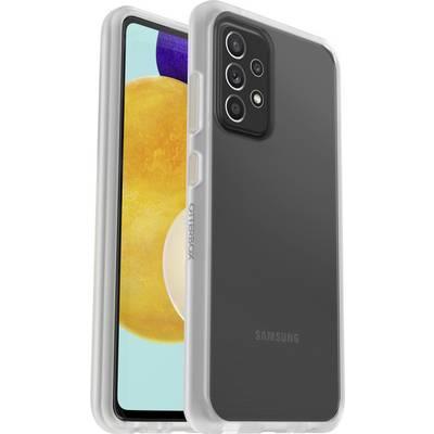 Otterbox React Case Samsung Galaxy A52 Transparent