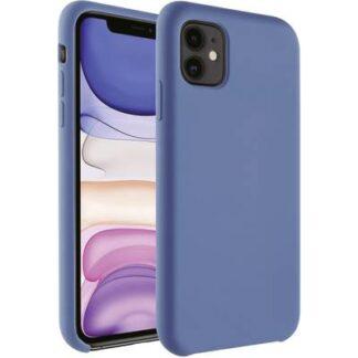 Vivanco HCVVIPH11BL Backcover Apple iPhone 11 Blau