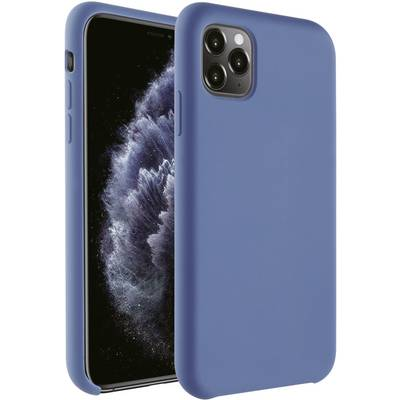 Vivanco HCVVIPH11PBL Backcover Apple iPhone 11 Pro Blau