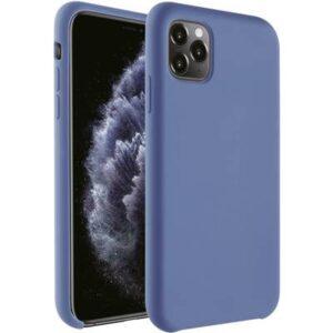 Vivanco HCVVIPH11PBL Backcover Apple iPhone 11 Pro Blau