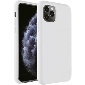 Vivanco HCVVIPH11PG Backcover Apple iPhone 11 Pro Grau