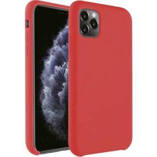 Vivanco HCVVIPH11PR Backcover Apple iPhone 11 Pro Rot