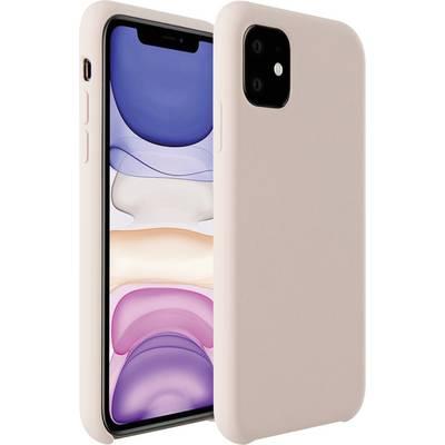 Vivanco HCVVIPH11PS Backcover Apple iPhone 11 Pink