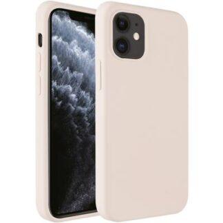 Vivanco HCVVIPH12P Backcover Apple iPhone 12 mini Pink